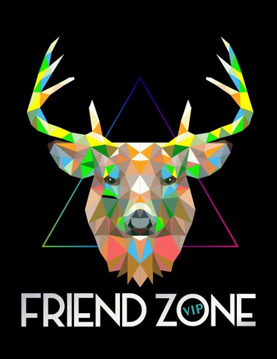 Download Friend Zone Vip // Video promocional