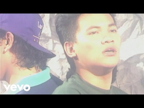 Spring - Sampai Hati (Music Video)