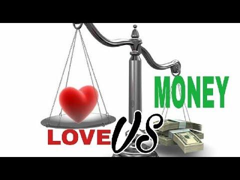 Wednesday Hindi Quotes Love Vs Money श यर क