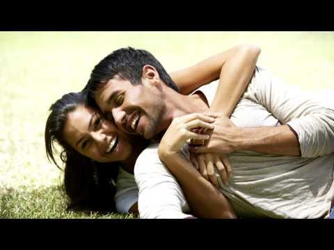 Знакомства - Для интимных отношений , интим знакомства