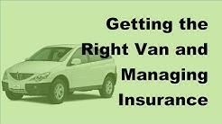 2017 Sleet Motor Insurance Prices |  Cost Of Motor Insurance For Fleet Of Vehicles