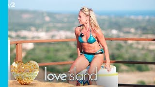 [3.68 MB] BRUTAL! the Islanders Read Your Mean Tweets | Love Island 2017