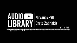 NirvanaVEVO - Chris Zabriskie