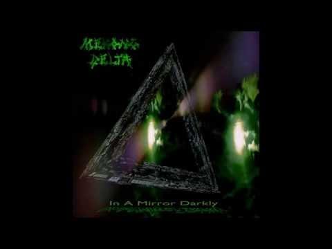 Mekong Delta - In A Mirror Darkly (Full Album)