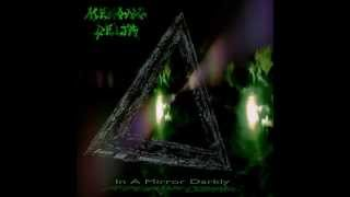 Mekong Delta - In A Mirror Darkly (Full Album)