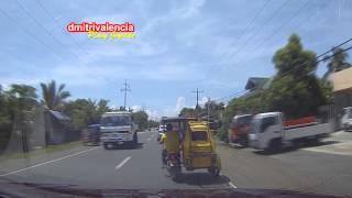 Pinoy Joyride - Santiago Tuguegarao Road Joyride 2014