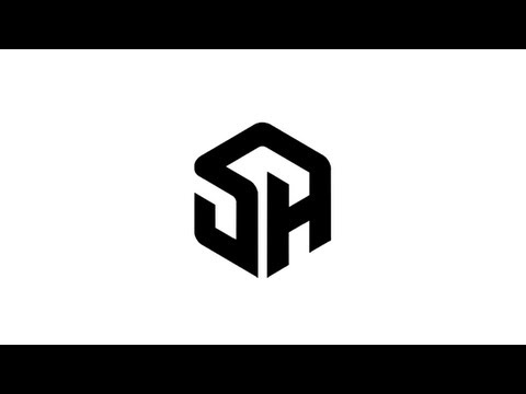 Tobu - Symmetry (Original Mix) + FREE Download Link