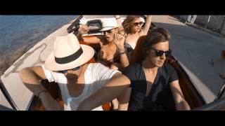 Deen  -  Rane manje bole  - Trailer  - 2013