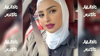 Muzica Arabeasca Noua Ianuarie 2020 Arabic Music Mix 2020 Arabic House Music