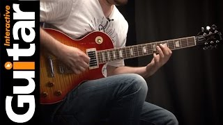 Gibson Les Paul Standard 2016 | Review