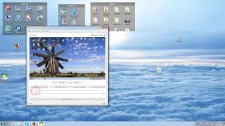 Moo0 Video Cutter обрезать видеофайл(Moo0 Video Cutter - полезная утилита, которая позволяет с легкостью разделять видеофайлы по своему усмотрению...., 2013-11-24T19:31:44.000Z)