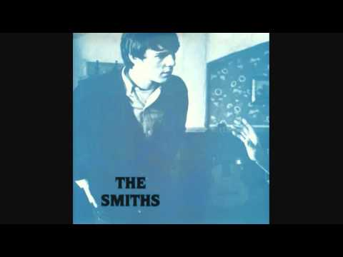 The Smiths - Stop Me If You Think You've Heard This One Before (Acapella)