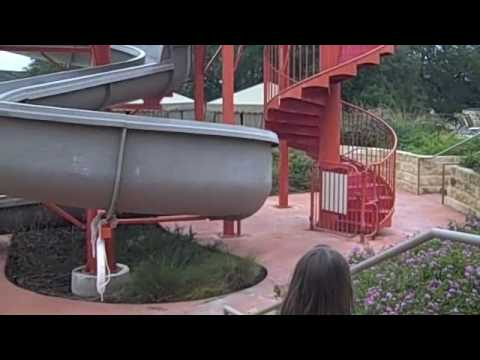 Republic of Austin visits Lakeway Resort and Spa