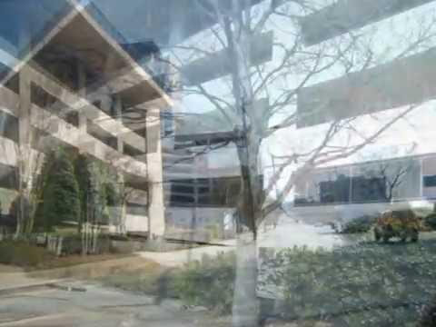 1280 WEST (Midtown) | Atlanta Condo Tours | Luxury