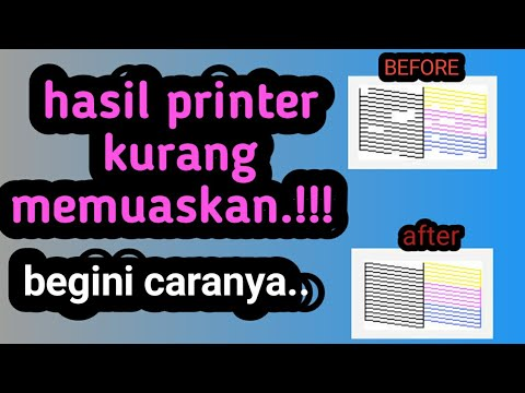 cara-head-cleaning-epson-printer-l3110