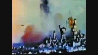Eskorbuto - Ha Llegado El Momento (El Fin)