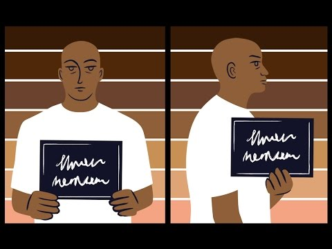 Is the Criminal Justice System Broken?
