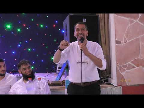 Studio FranceRom Br 2 islamsko Bijav Ko Hadzi Kurteshi ano Manderburg 31 08 2019
