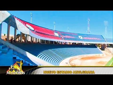 Club Cerro Porteño 2-3