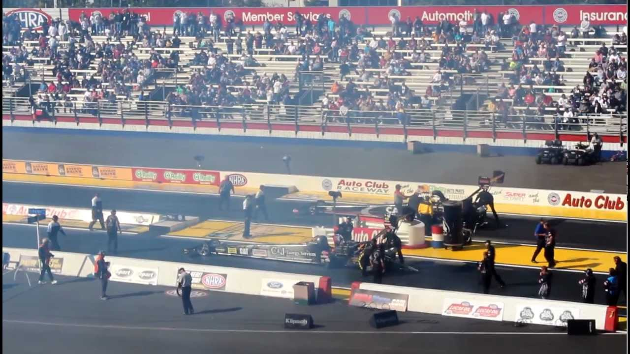 california top fuel - photo #34