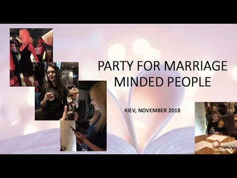 best dating agency in ukraine