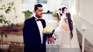 Tunar Rahmanoglu Başını qoy sinəmə