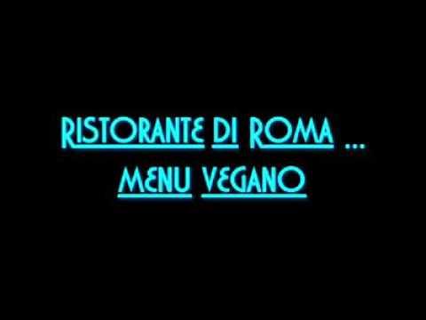 Radio telefonata a un ristorante di Roma