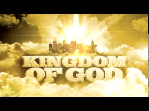 SVJ Messages - Kingdom Law of the spirit- Purpose of Narrow Way