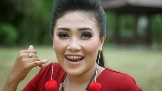Dinas Malam~Itha Lubis(Official Music Video RMP)[HD]#LaguTapselTerbaru