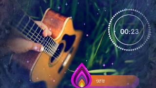 English Romantic Guitar Ringtone || Rock Music || Download Link Below