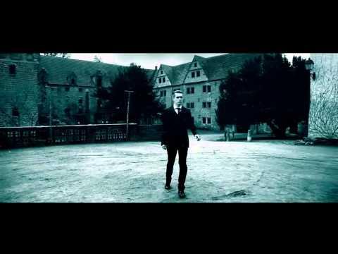 Seelennacht - Gone With The Rain HD Subtitulado al español
