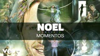 Noel Schajris - Momentos (Audio)
