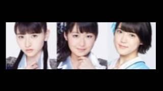 Radio NEO 「 HELLO! DRIVE! -ハロドラ- 」 出演:尾形春水&野中美希(...