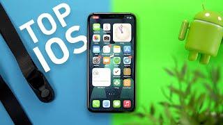 APPS INCREÍBLES para tu IPHONE!