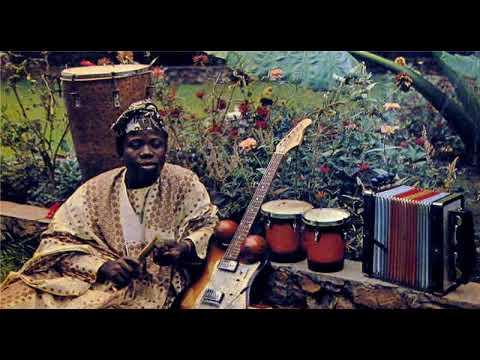 ISE ORI RANMI NI MO NSE by IK DAIRO | EVERGREEN MUSIC