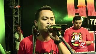 """Download Lagu MELODI CINTA """"FENDICK"""" Cek Sound OM ADELLA LIVE DI SRESEH SAMPANG MADURA mp3"""