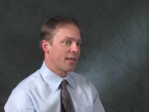 Nanotechnology and Energy
