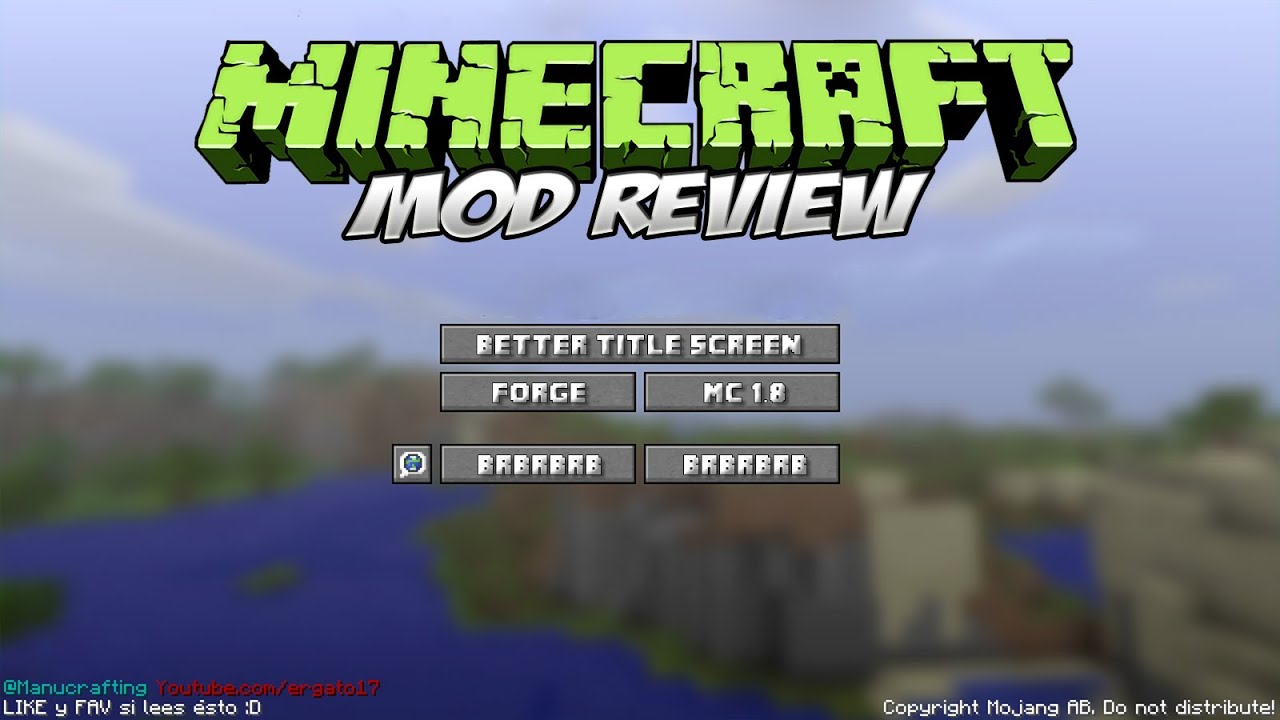 Amazing Wallpaper Minecraft Home Screen - maxresdefault  Trends_589319.jpg