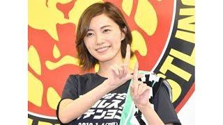 人気アイドルグループ・SKE48の松井珠理奈(20)が来年1月4日...