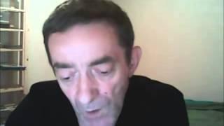 Expérience de Mort Imminente : Pierre Roulet