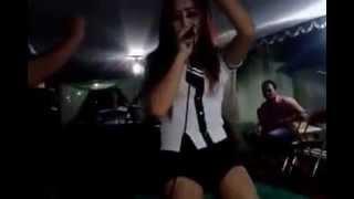 Video Asmara - Titis - Koplo Hot download MP3, 3GP, MP4, WEBM, AVI, FLV November 2017