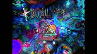 Malice in Wonderland & Airi - Duality