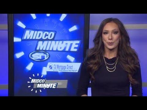 Midco Minute #249
