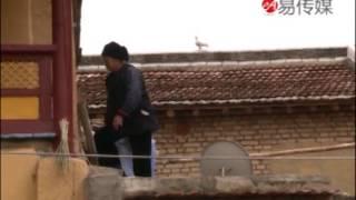1226  解密羌藏古国原始宗教祭祀神灵的千年遗风