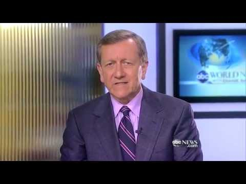 Abc world news tonight zanesville animal tragedy the - Watch the elephant in the living room ...