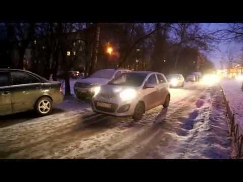 Винил на авто – купить автовинил на машину в Москве
