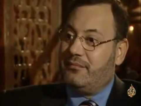 أسرحسني مبارك في حرب الرمال بالمغرب سنة 1963 م