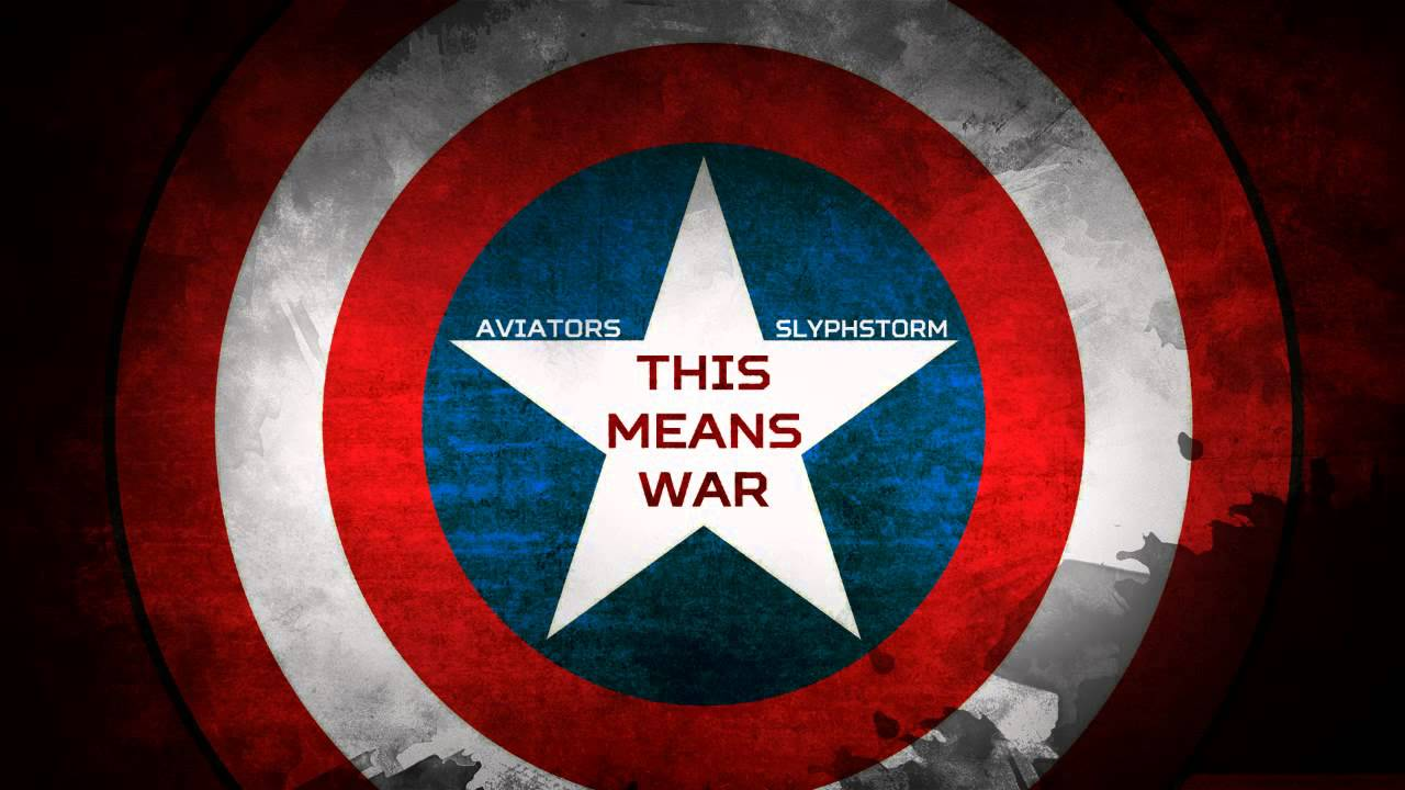 This means war feat slyphstorm avengers aou song youtube