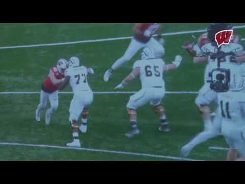 Film Breakdown: Scouting T.J. Watt & Vince Biegel Before the NFL Draft