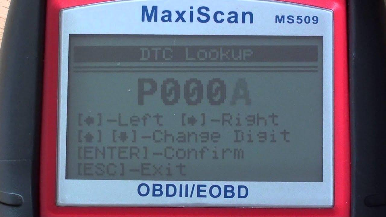 p000a ошибка peugeot